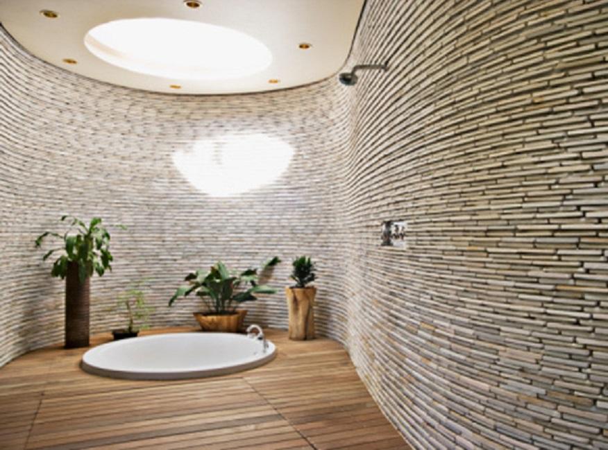 Centerline Marble Tile Inc Baltimore Md 21224